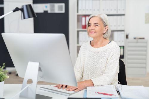 אימון מוחי להצלחה בעבודה